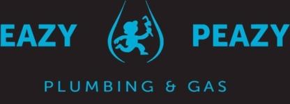 Voir le profil de Eazy Peazy Plumbing & Gas - Namao