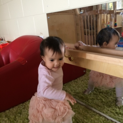 Montessori Academy Learning Centre - Childcare Services - 519-341-6877