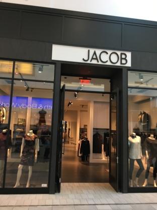 Jacob - Magasins de vêtements pour femmes