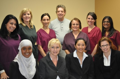 View Panorama Hills Dental's Calgary profile