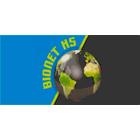 Voir le profil de Bionet HS - Saint-Pie