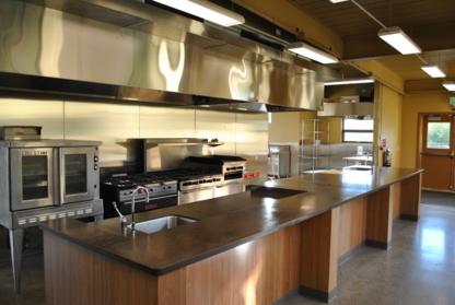 York Food Equipment - Restaurant Equipment & Supplies