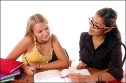 Capital Tutor - Tutoring - 613-680-6010