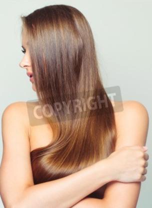 Art & Soul Hair Studio Ltd - Hair Extensions