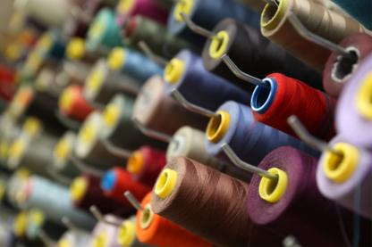 Sewing Studio - Couturiers et couturières