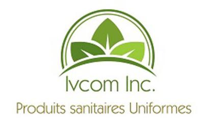 Voir le profil de Ivcom Inc - Saint-Augustin-de-Desmaures