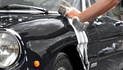 Sainte-Dorothée Auto Spa - Lave-autos - 450-314-4490