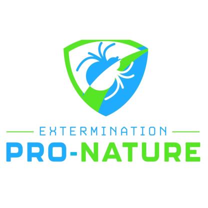Voir le profil de Extermination Pro Nature - Sainte-Julienne