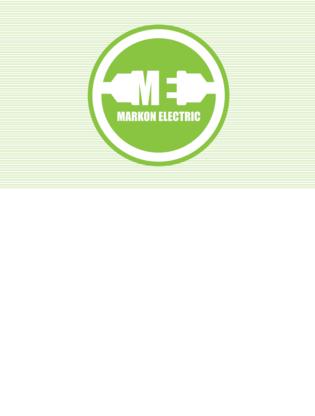 MarkOn Electric - Électriciens