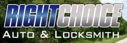 Golden Locksmith - Locksmiths & Locks