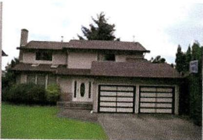20/20 Property Management Ltd - Real Estate Management - 613-435-5626