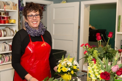 Alma Florists Ltd - Florists & Flower Shops - 416-699-9669