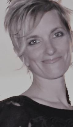 Voir le profil de Paquet Mélanie - Saint-Laurent