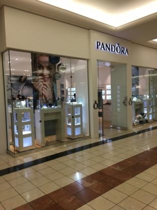 Pandora - Jewellers & Jewellery Stores