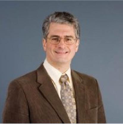 Paul Yanakis - Lawyers - 450-836-3717