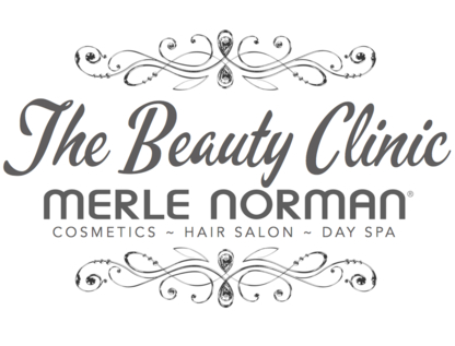 The Beauty Clinic - Hairdressers & Beauty Salons