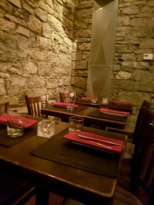 Salumi Vino - Restaurants italiens - 514-759-0505
