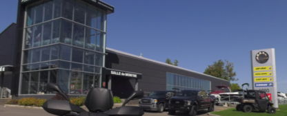 Adrénaline Sports Québec - Courtiers et vendeurs de bateaux