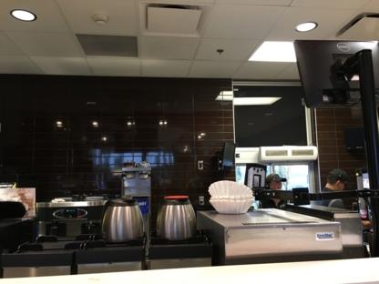 McDonald's - American Restaurants - 780-414-8530