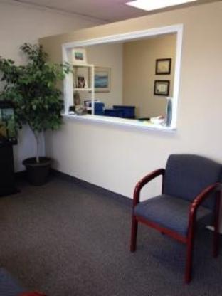 Allen Brentwood Denture Clinic - Denturists - 780-467-2868