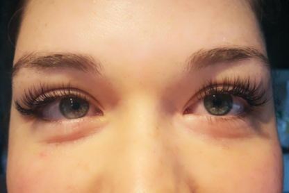 5253a601495 Eyelash Extensions in West Vancouver BC | YellowPages.ca™