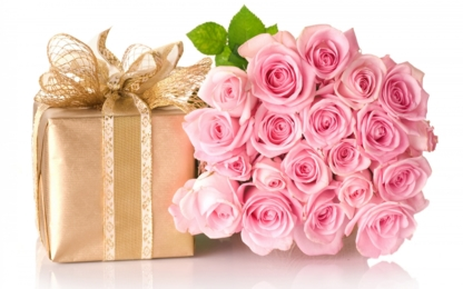 Ciano Florist - Florists & Flower Shops - 416-653-0634