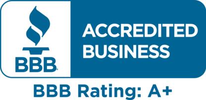 GTA Mortgage Pros - Loans - 647-691-5553