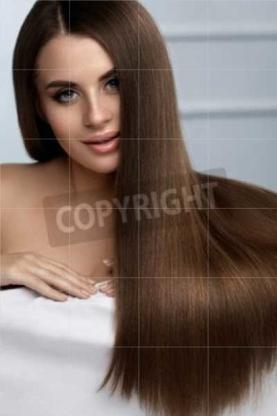 Paradise Beauty Salon - Salons de coiffure et de beauté