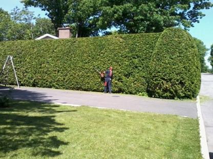 outil de jardinage à Quebec QC | PagesJaunes.ca(MC)