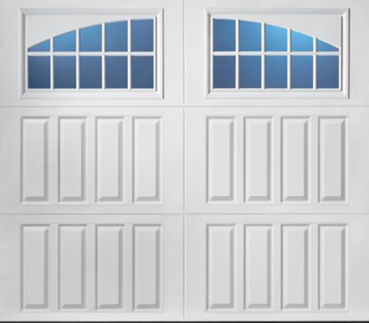 View Tom's Overhead Doors's Langley profile