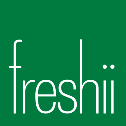 Freshii - Breakfast Restaurants - 416-516-0100