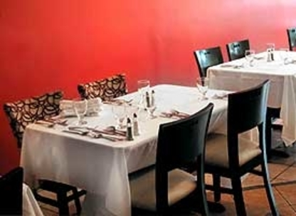 Le Bistrot 92 - French Gourmet - French Restaurants - 416-519-6050