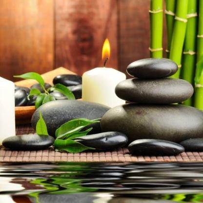 Morell Spa Inc - Spas : santé et beauté