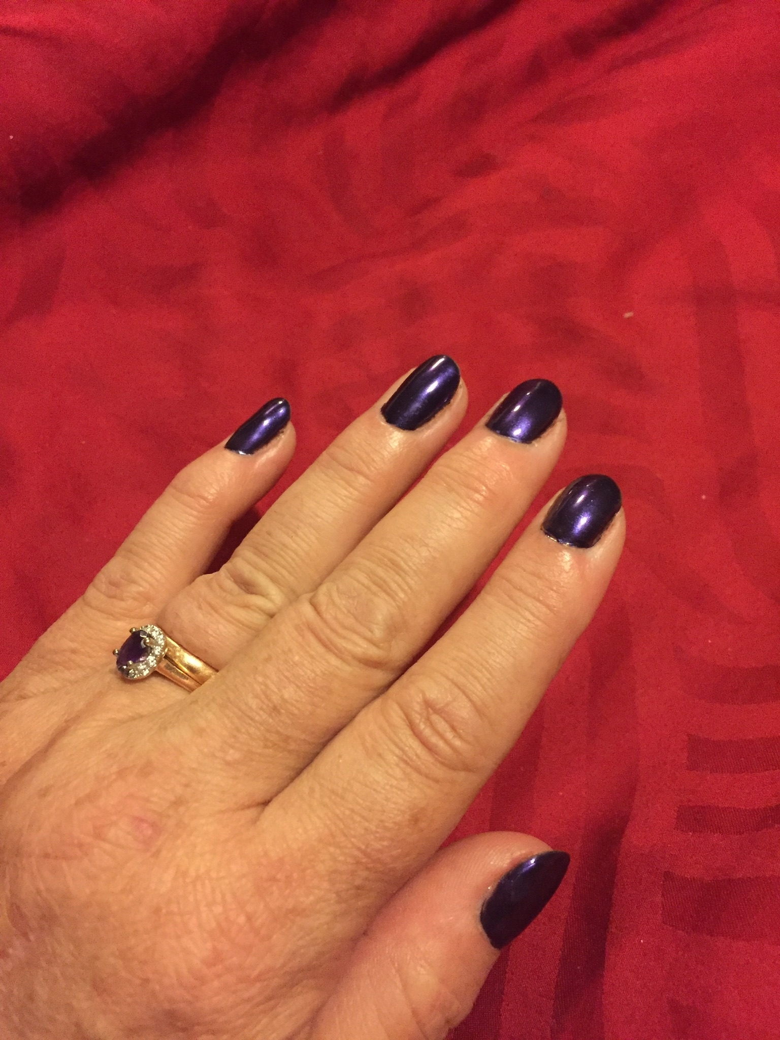 Exelent Nice One Nails Hours Barrhaven Photo - Nail Art Ideas ...