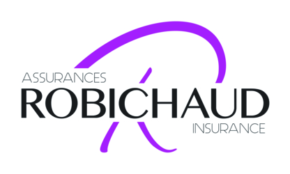 Robichaud Insurance - Insurance - 705-335-2371