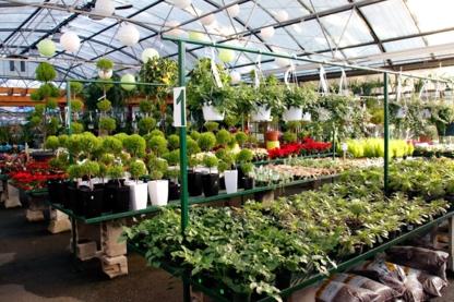 99 Nursery & Florist Inc - Florists & Flower Shops