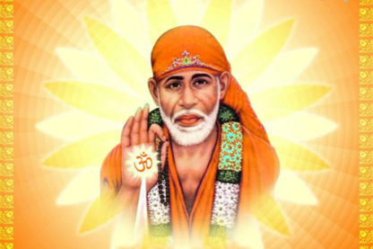 Sri Baba Astrology Centre - Pt. Sai Ram - Astrologers & Psychics