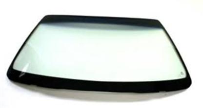 GCF Glass - Glass (Plate, Window & Door) - 902-449-6585