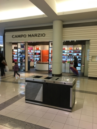 Campo Marzio Canada - Gift Shops