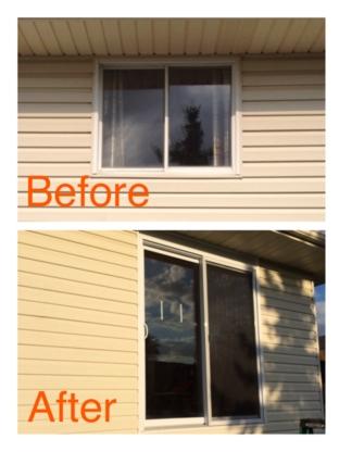 Kehl Window Systems Inc - Windows - 519-738-2110