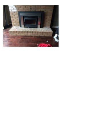 Vintage Stove & Fireplace - Chimney Cleaning & Sweeping - 902-843-4490