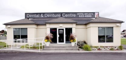Grandview Denture Clinic - Teeth Whitening Services