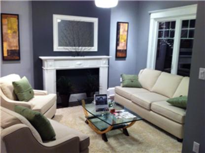 Boase Design - Home Improvements & Renovations