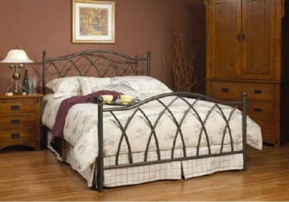 Back In Comfort - Furniture Stores - 416-693-7378