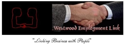 Westwood Employment Link - Agences de placement - 204-453-8381