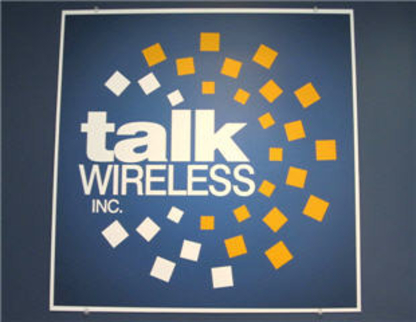 Talk Wireless Inc - Wireless & Cell Phone Services - 905-680-8255