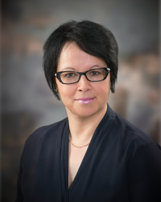 Madeleine Smith TRA Thérapeute en relationd'aide - Psychologists - 450-932-3546