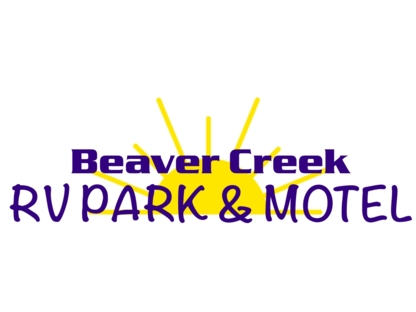 Beaver Creek RV Park - Campgrounds - 867-862-7500