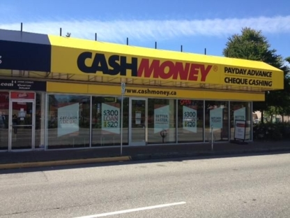 Cash loans for bad credit with no bank account photo 7