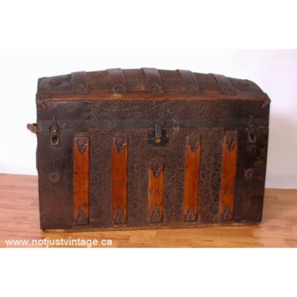 Antiquités NJV - Antiquaires